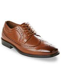 Deer Stags® Cade Wingtips