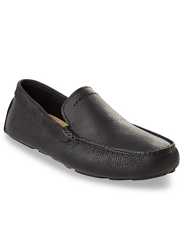 Chestnut Casual Shoes