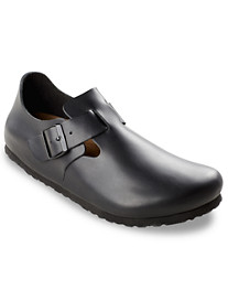 Birkenstock® London Clogs