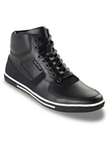 Unlisted® By Kenneth Cole High Crown Hi-Tops