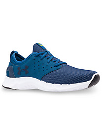 Under Armour® Flow Runners