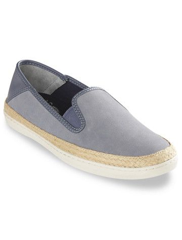 Blue Shoes by Cole Haan®