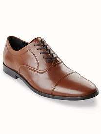 Calvin Klein® Nino Cap-Toe Oxfords