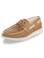 TB Mahlue Perf Boat Shoe
