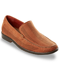 Tommy Bahama® Felton Slip-Ons