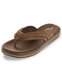 Tommy Bahama® Jacobst Thong Sandals