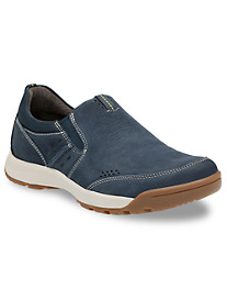 Clarks® Wavescree Step Slip-Ons
