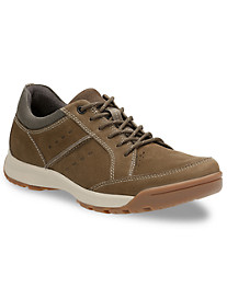 Clarks® Wavescree Hype Oxfords