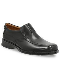 Clarks® Escalade Step Slip-Ons