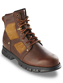 Polo Ralph Lauren® Diego Boots