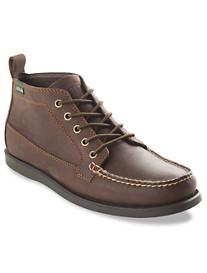 Boots | Men's Large & Wide Sizes | DXL