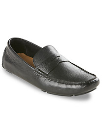 Cole Haan® Howland Penny Drivers