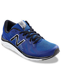 New Balance® 790V6
