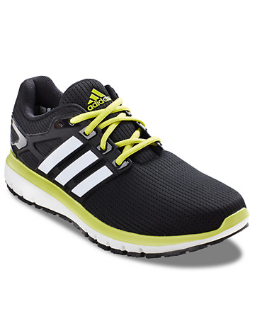 adidas® CLOUDFOAM Air Mesh Running Sneakers - Adidas