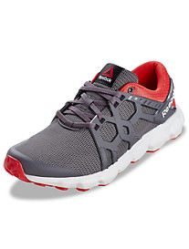Reebok Hexafect Run 4.0