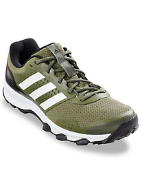 adidas® Performance Duramo 7 M Running Shoe