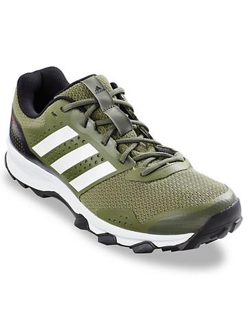 adidas® Performance Duramo 7 M Running Shoe - $59.99