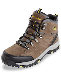 Skechers® Pelmo Hikers