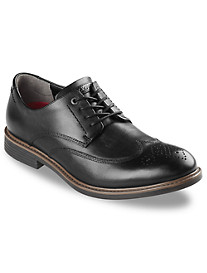 Rockport® Classic Break Wingtips