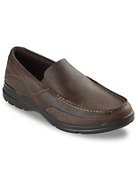 Rockport® City Play Two Slip-Ons