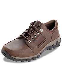 Rockport® Cold Spring Moc Low
