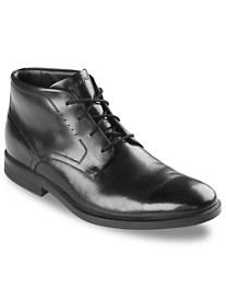 Rockport® Dress Sports Modern Chukka Boots