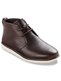 UGG® Freamon Leather Chukka Boots