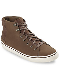 UGG® Hoyt High Tops