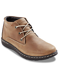 Hush Puppies® Vice Victory Chukka Boots