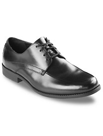 Stacy Adams Hubbert Lace-Up Oxfords