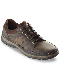 Rockport® Get Your Kicks Oxfords