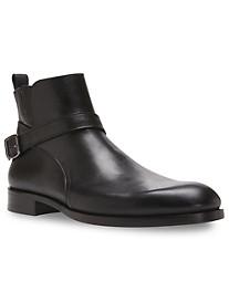 Donald J. Pliner Zaccaro Boots