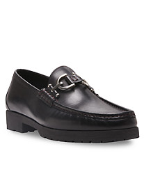 Donald J. Pliner Lelio Loafers