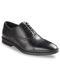 Cole Haan® Hamilton Grand Cap-Toe Oxfords