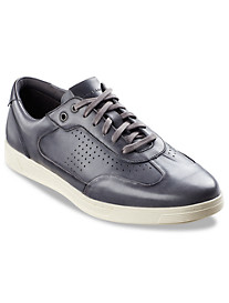 Cole Haan® Vartan T-Toe Sport Oxfords
