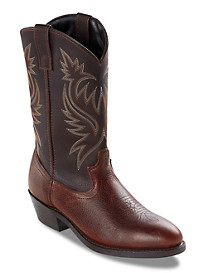 Loredo Paris Boots
