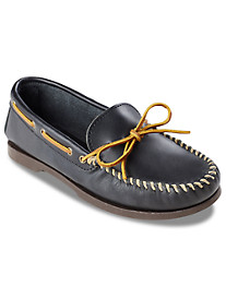 Minnetonka® Camp Moccasins