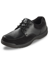 Propét® Max Lace-Up Shoes