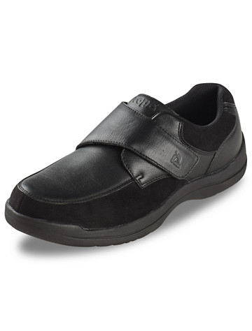 Propét® Max Strap Walking Shoes