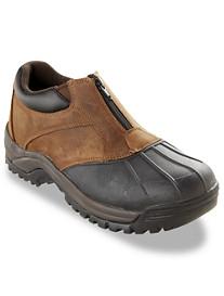Propét® Blizzard Ankle-Zip Boots
