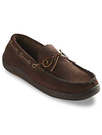 Tempur-Pedic® Therman Moccasins
