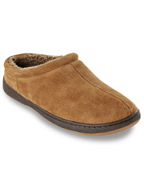 Tempur-Pedic® Arlow Clog Slippers