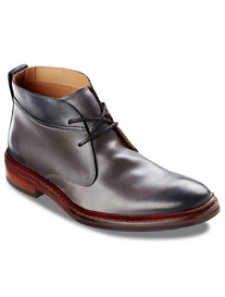 Cole Haan® Williams Welt Chukka Boots