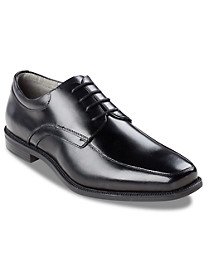 Florsheim® Forum Moc-Toe Oxfords