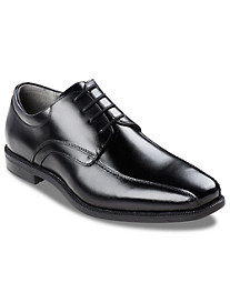 Florsheim® Forum Bicycle-Toe Oxfords