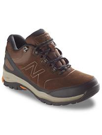 New Balance® 779V1