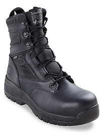 Black Work Boots by Timberland® PRO® from Destination XL