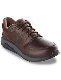 New Balance® 928v2 Walking Shoes