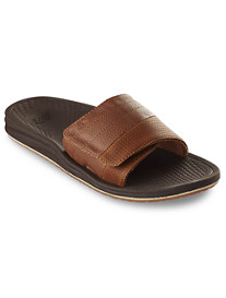New Balance® PureAlign Recharge Slides