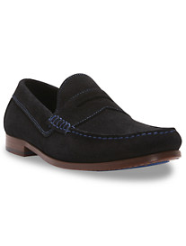 Donald J. Pliner Nicola Loafers